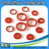 Silicon Rubber Gasket / Silicon Gasket with Many Colors