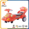 Factory Price Wonderful Style New Plastic Kids Magic Car
