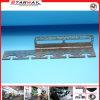 OEM ODM Precision Sheet Metal Stamping