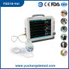 Ce Approved Patient Monitoring System Veterinary Multi-Parameter Patient Monitor