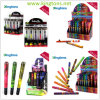 2014 Hot E Shisha Pen, Disposable E Cigarette Brands, E Cigarette Itaste