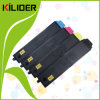 China Hot Compatible Tk-8329 Toner Cartridge for Kyocera Taskalfa 2551ci