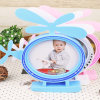 Hot Sale 6 Inch Baby Toy Plane Photo Frame