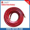 300psi Fiber Reinforced Rubber Hose for Multipurpose
