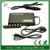 150W Universal AC Laptop Adaptor Brand New (AC150W)