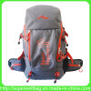 Fashion Professional Outdoor Backpack for Trekking/Hiking/Camping