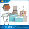 Single PCS Drinking Straw Film Wrapping Machine