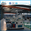 Woodworking Machinery Pellet Mill for Sale by Hmbt