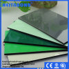 PE/PVDF/Feve Building Material Breakable/Unbreakable Aluminum Composite ACP Factory Sandwich Panel