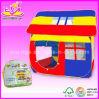 Kid's Tent (WJ276169)