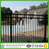 Metal Gates / Driveway Gates / Metal Fence Panels