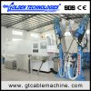 PVC PE Wire Cable Injection Machine