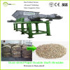 Dura-Shred 2015 New Paper Cutting Machine (TSD1340)