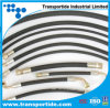 Gates Quality Hydraulic Rubber Hose (R1AT/1SN) for Mining Industry
