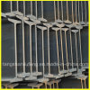 Hot Rolled Construction Material H Steel Beam, H Beam