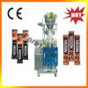 Automatic Vertical Coffee Stick Pack Machine (ZV-60A)