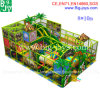 Kids Theme Park Indoor Playground for Sale (BJ-IP32)