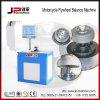 Jp Jianping Clutch Disc Magneto Rotor Flywheel Balancing Machines