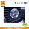 7′′ High Low Beam CREE Xml-2 LED Headlight for Jeep