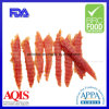 Qingdao Petideal High Quality Pet Snacks Duck Jerky