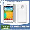 F9002 Smart Phone Mtk6572 512MB RAM+4GB ROM with 4.3