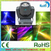 Sharpy Beam 7r 230W Moving Head Stage Light for Christmas