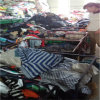 Used Clothes/Used Clothing Secondhand Clothes/Clothing in Apparel