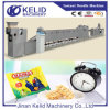 High Quality Popular Automatic Instant Hakka Noodles Machine