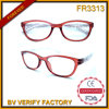 Fr3313 Personal Optics Cheap Reading Glasses