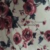 2016 100% Polyester Print Velvet Fabric