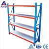 Warehouse Storage Medium Duty Adjustable Steel Shelving System