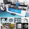 Stainless Steel Aluminum Mild Steel CNC Metal Fiber Laser Cutters