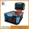 Ocean King 2 Thunder Dragon Fish Game Casino Fishing Games