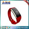 Blood Pressure Monitor IP67 Smart Sport Intelligent Bracelet