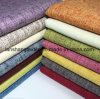80%Polyester 20%Linen Fabric for Curtain Sofa Bag Shoes