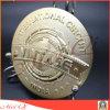 Custom 3D Design Die Casting Award Medal for Sports Game