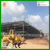 Design Steel Structure Warehouse