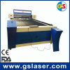 450W Laser Cutter Laser Metal Cutting Machine