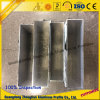 China Factory Supplies OEM Aluminum Pipe