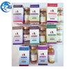 Bodybuilding Steroids Oil Powder OEM Trenbolone Acetate Enanthate 100mg*10ml