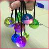 LED Yo Yo Ball Finger Spinner