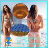Body Building Mass 500 Mixed Injectable Steroids for Muscle Enhancement