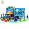 XPE Material Children Indoor Playground Equipments