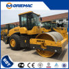 Sdlg 14 Ton Vibratory Road Roller Compactor RS8140