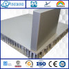 PVDF Layer Aluminum Honeycomb Panel for Decoration