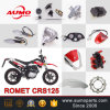 Motorcycle Cdi for Romet Parts Romet Crs125