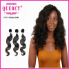 Wholesale 100% Brazilian Virgin Hair, Raw Hair Extension 100% Virgin Brazilian Hair