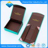 Custom Flat Pack Magnetic Closure Foldable Paper Cardboard Gift Box