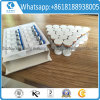 Adipotide Peptide Powder Steroid Hormone Raw Powder For Muscle Gain
