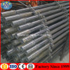 Hot-DIP Galvanized Ring Lock Scaffolding System for Construction